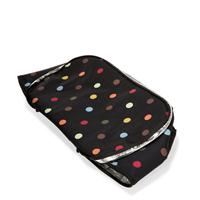 reisenthel coolerbag dots UH7009 Kühltasche cooler bag UH 7009
