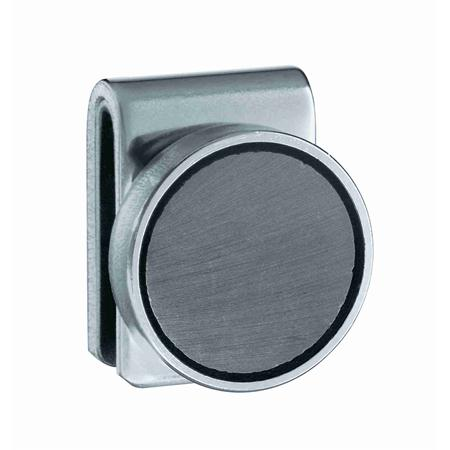 r sle magnethalter zweierpack haken k chenleiste h ngemagnet magnet edelstahl. Black Bedroom Furniture Sets. Home Design Ideas