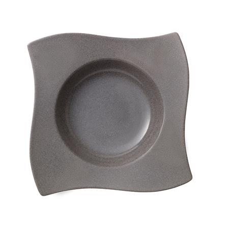 neu v b new wave stone pastateller 28 cm. Black Bedroom Furniture Sets. Home Design Ideas