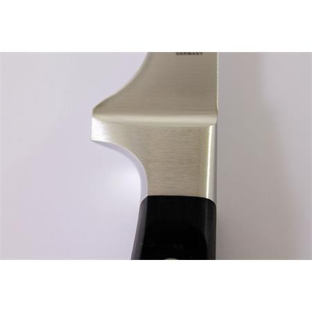 Fleischmesser 200mm Zwilling Professional S 20cm Klinge scharf Geschenkkarton
