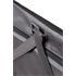 Samsonite Spark SNG Spinner 67 cm erweiterbar schwarz