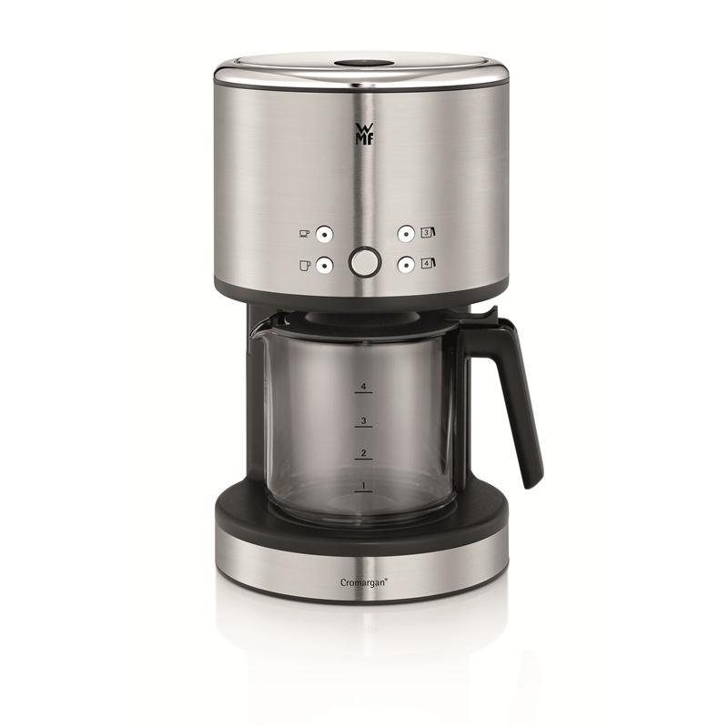 kaffeemaschine watt inspirierendes design f r wohnm bel. Black Bedroom Furniture Sets. Home Design Ideas