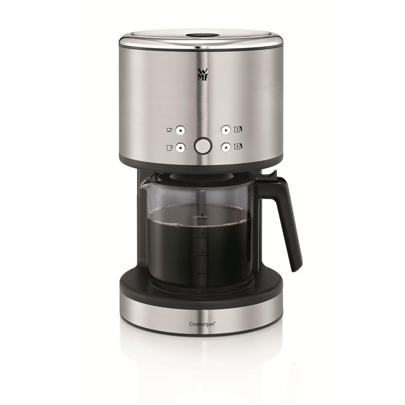 wmf coup kaffeemaschine filterkaffeemaschine aroma one 900. Black Bedroom Furniture Sets. Home Design Ideas