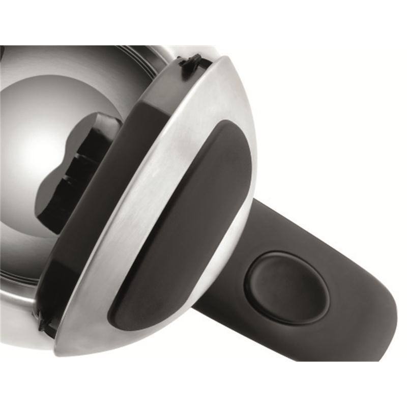 wmf stelio wasserkocher edelstahl 1 7 ltr 2400 watt. Black Bedroom Furniture Sets. Home Design Ideas