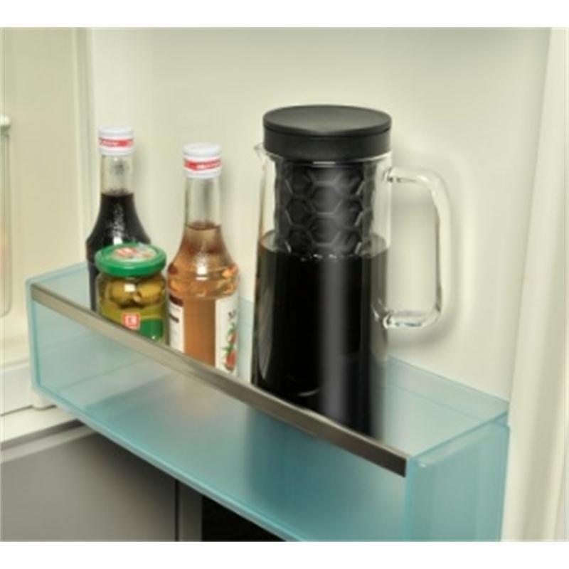 WMF Cold Brew Kaffeezubereiter WMF COFFEE TIME | eBay