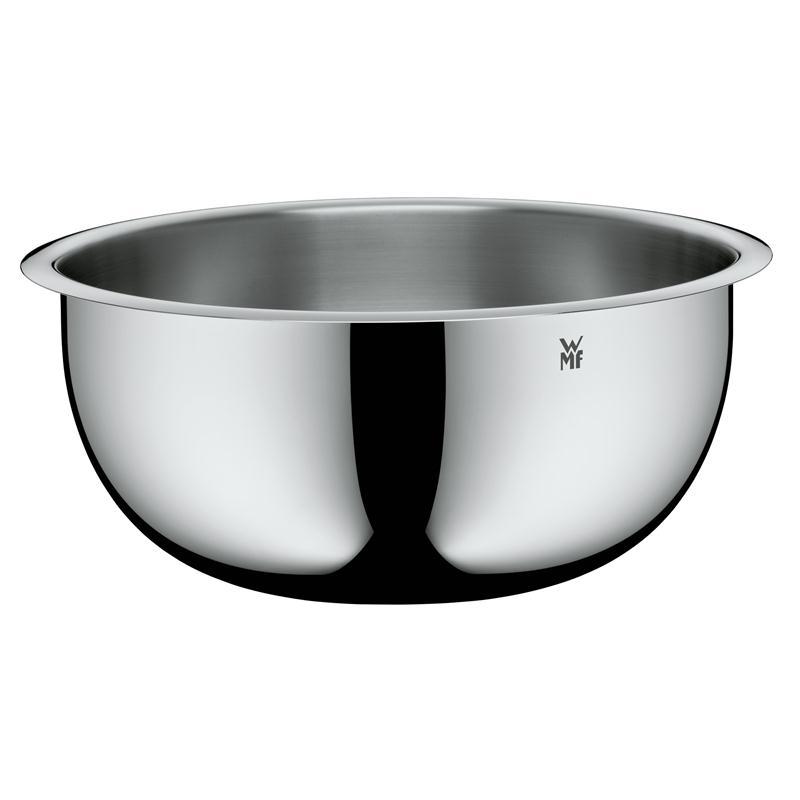 WMF Function Bowls Küchenschüssel 28 cm Edelstahlschüssel
