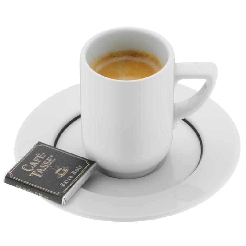 sc 1 st  Markenpreiswert & WMF Michalsky Tableware Espressotasse 007 ltr.Tasse klein 2 tlg.