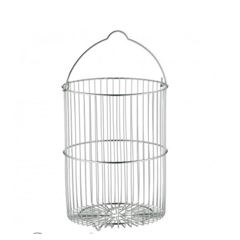 wmf spargeltopf 16cm mit drahteinsatz. Black Bedroom Furniture Sets. Home Design Ideas