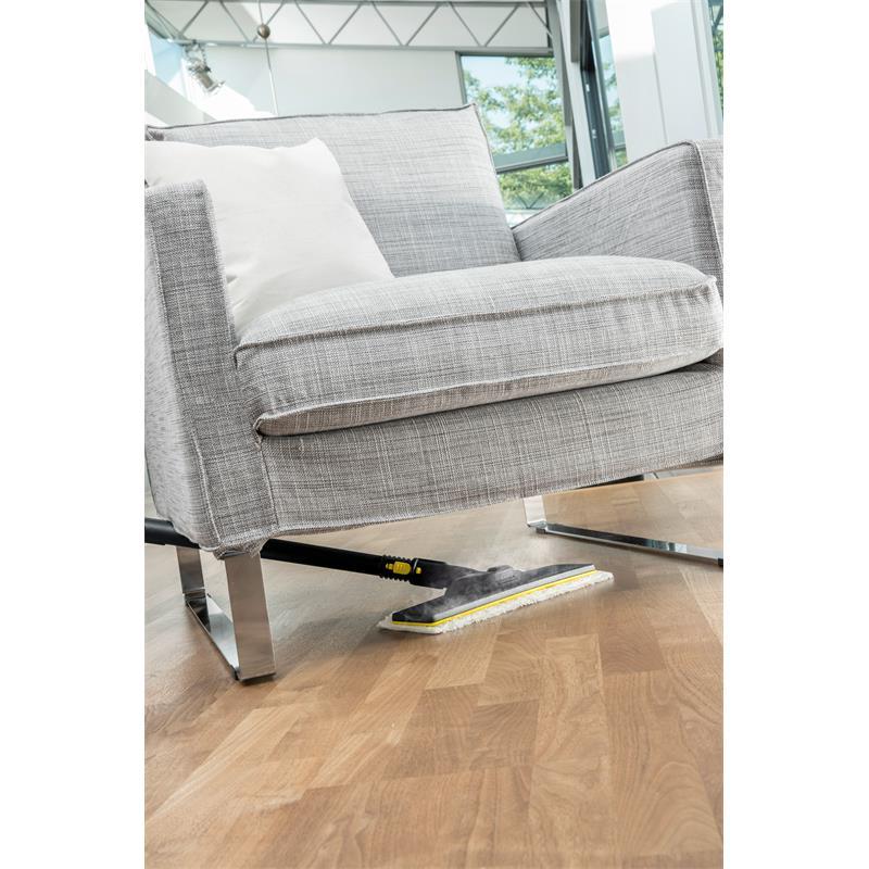 k rcher dampfreiniger sc 2 easyfix. Black Bedroom Furniture Sets. Home Design Ideas