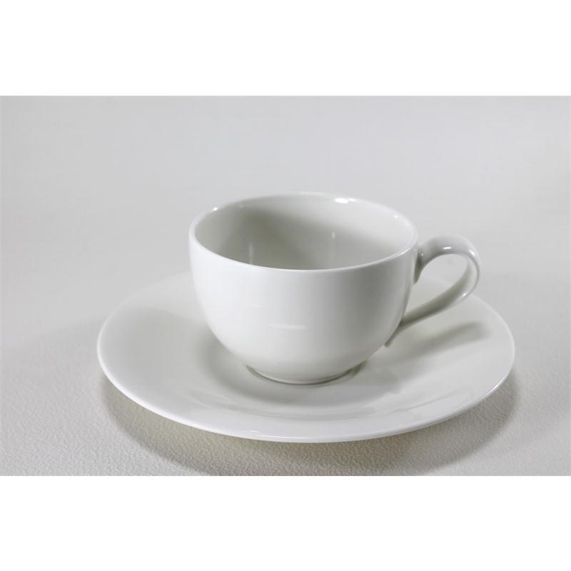 V&B New Cottage Basic Kaffee Set 18 tlg.Kaffeeservice Villeroy&Boch Kaffeeset
