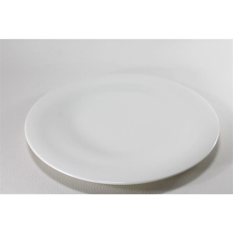 V&B New Cottage Dinner Set 12 t.6 Speiseteller + 6 Suppenteller Villeroy&Boch