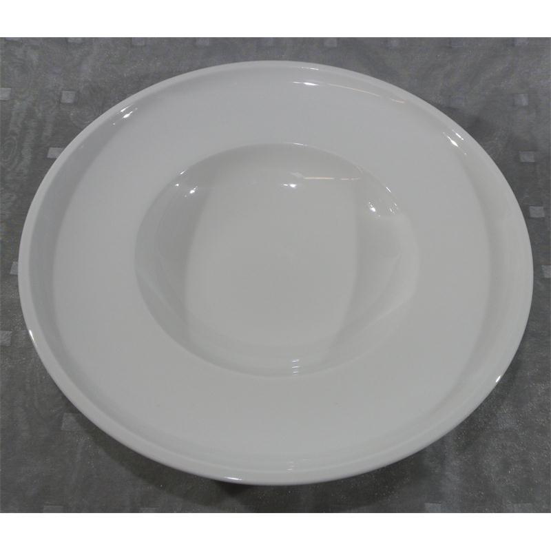 V&B Artesano Original Tafel Set 12 t.Speise-,Pasta-,Frühstücksteller Villeroy&Boch