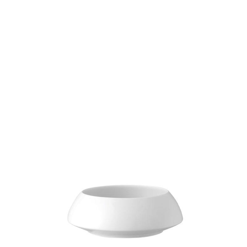 Rosenthal Studio-Line TAC Gropius Weiss Bowl 16cm