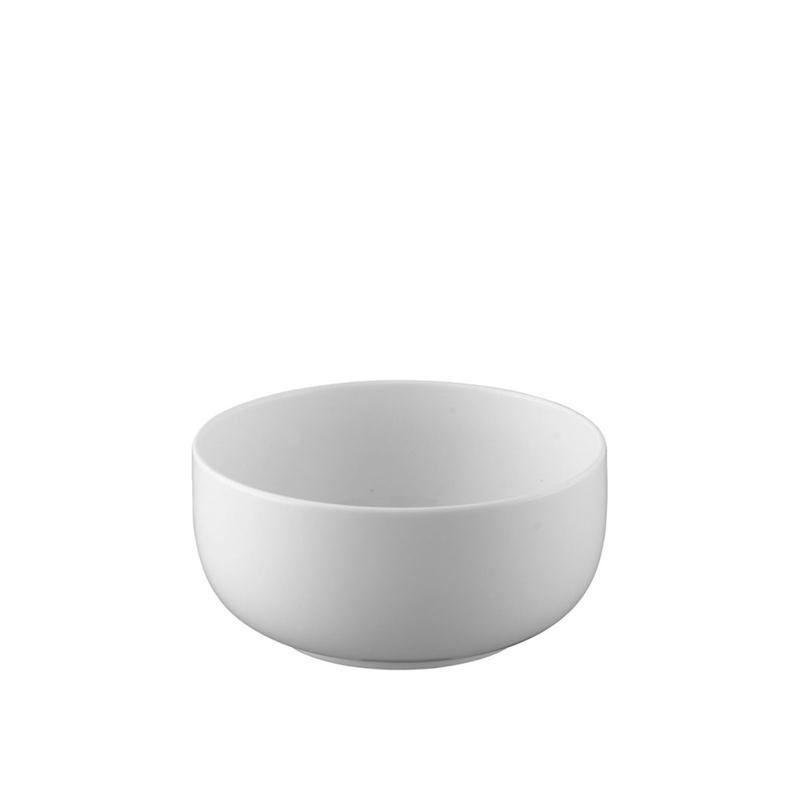 Rosenthal Studio-Line Suomi Weiss Dessertschale 10,5cm