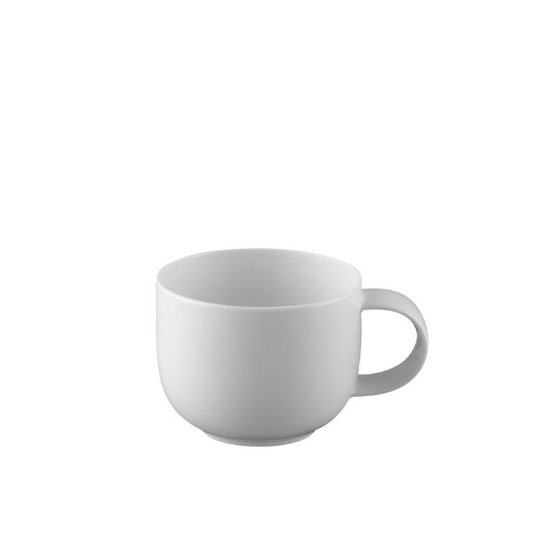 Rosenthal Studio Line Suomi weiß Kaffeeobertasse 0,18 ltr. Kaffee Obere