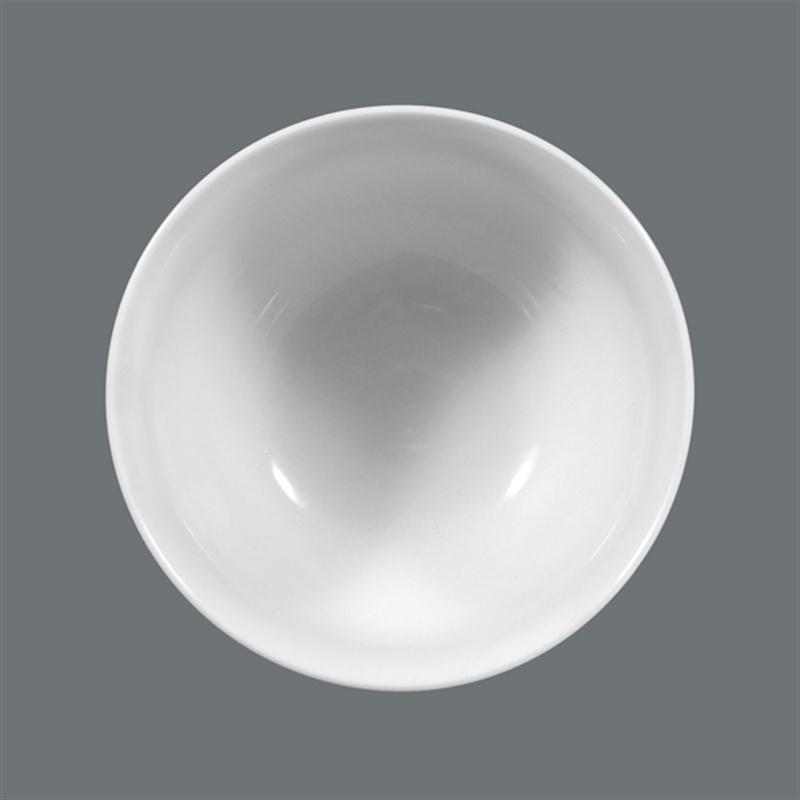 Seltmann Compact weiß Müslischale 12,5 cm 0,57 ltr.Müsli