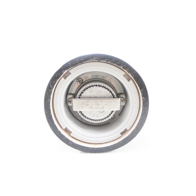 Peugeot Paris U Select Pfeffermühle 40 cm schwarz lackiert