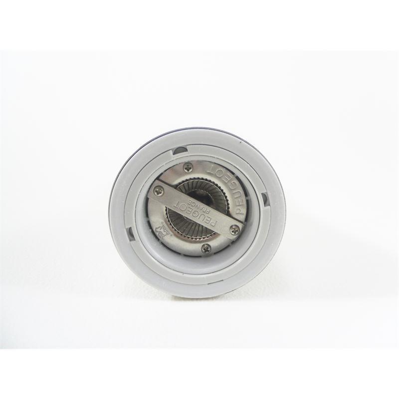 Peugeot Salzmühle Daman U Select 21 cm