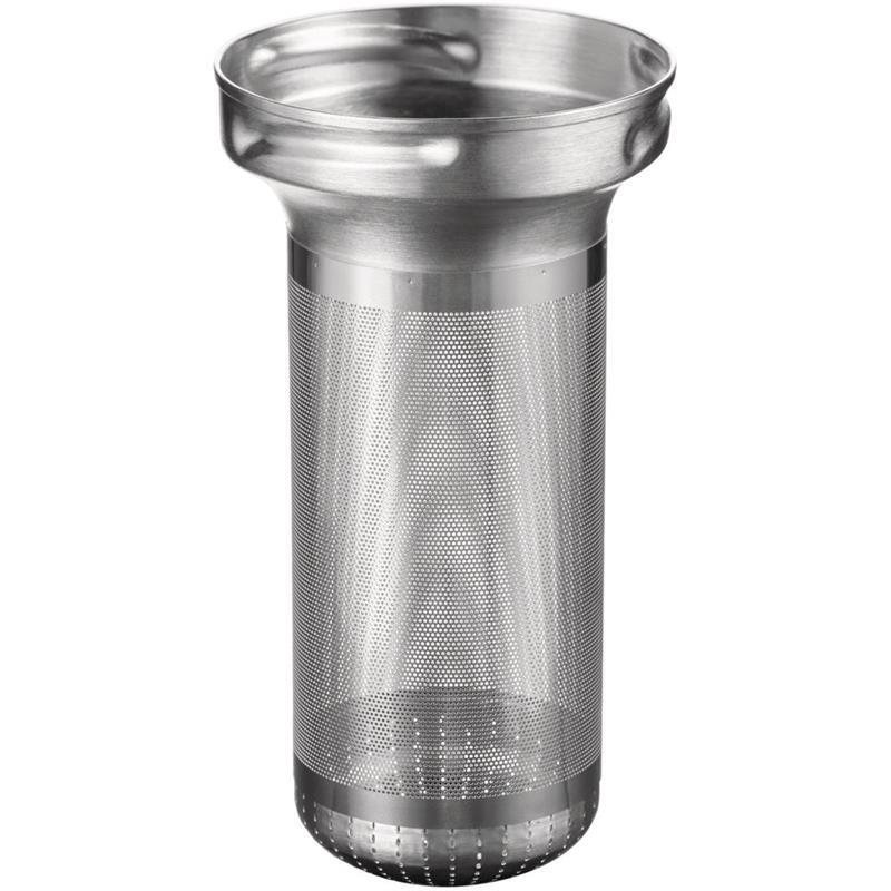 KitchenAid Artisan Glas-Teekocher 5KEK1322ESS 1,5 Liter