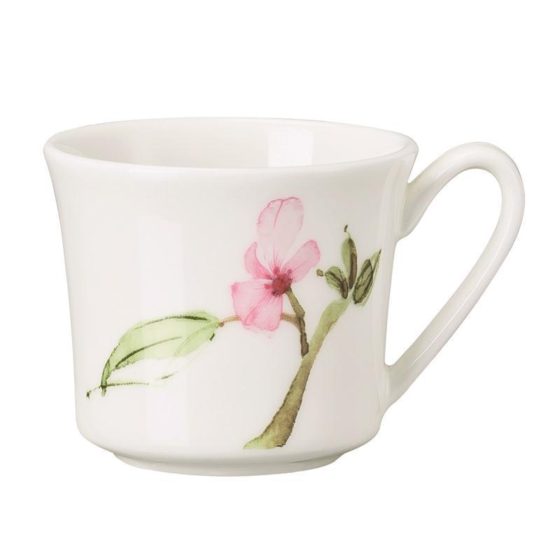 Rosenthal Jade Magnolie Espresso-Obere 0,1 ltr. Esrpessobertasse