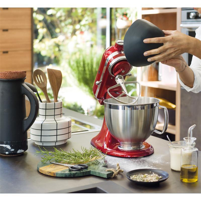 KitchenAid Artisan Küchenmaschine 5KSM185PSECP Kupfer NEU