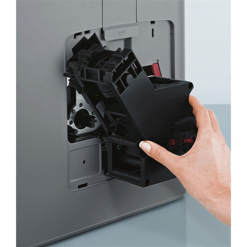 eq.6 series 300 kaffeevollautomat