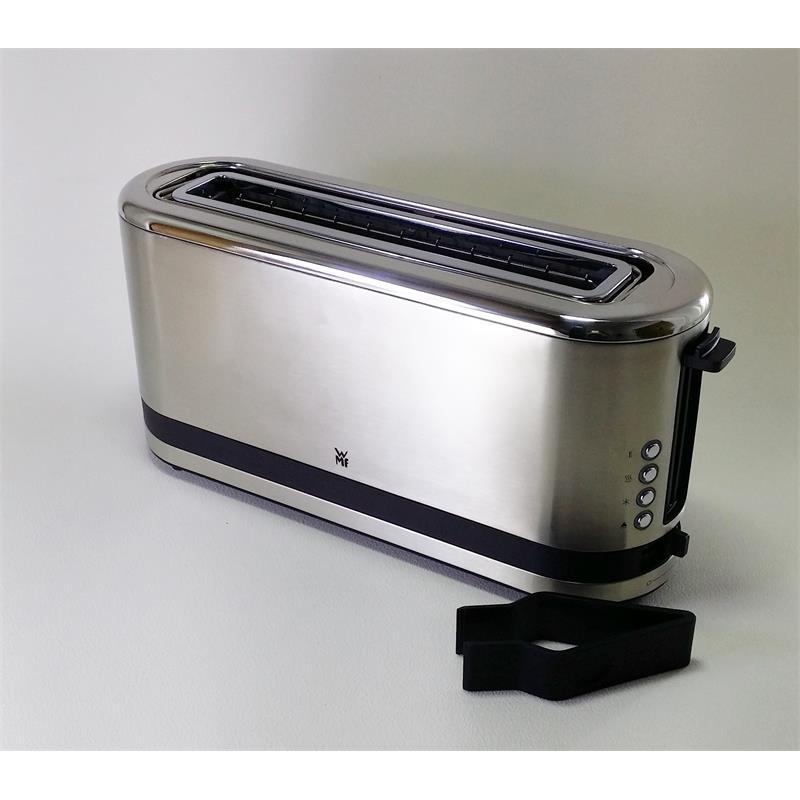 wmf k chenminins langschlitz toaster. Black Bedroom Furniture Sets. Home Design Ideas