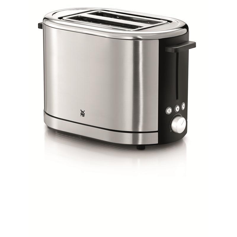 wmf toaster lono cromargan. Black Bedroom Furniture Sets. Home Design Ideas