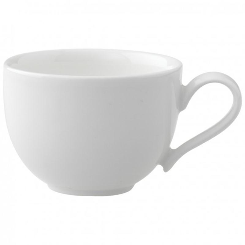 V&B New Cottage Basic Mokka-/Espresso-Oberta.0,08l