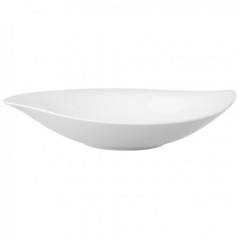 V&B New Cottage Special Serve Salad Schale tief 29cm