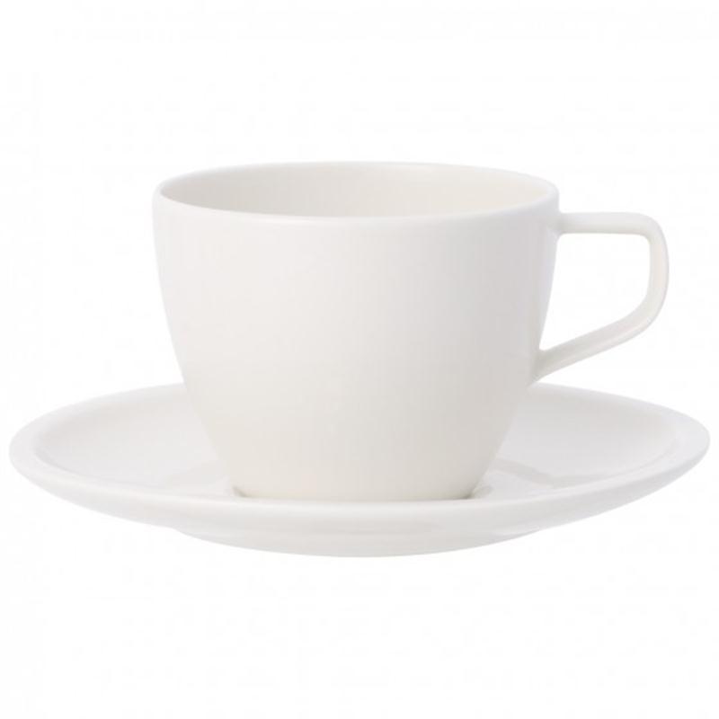 V&B Artesano Original Kaffeetasse 0,25ltr.2 tlg.Tasse Villeroy&Boch