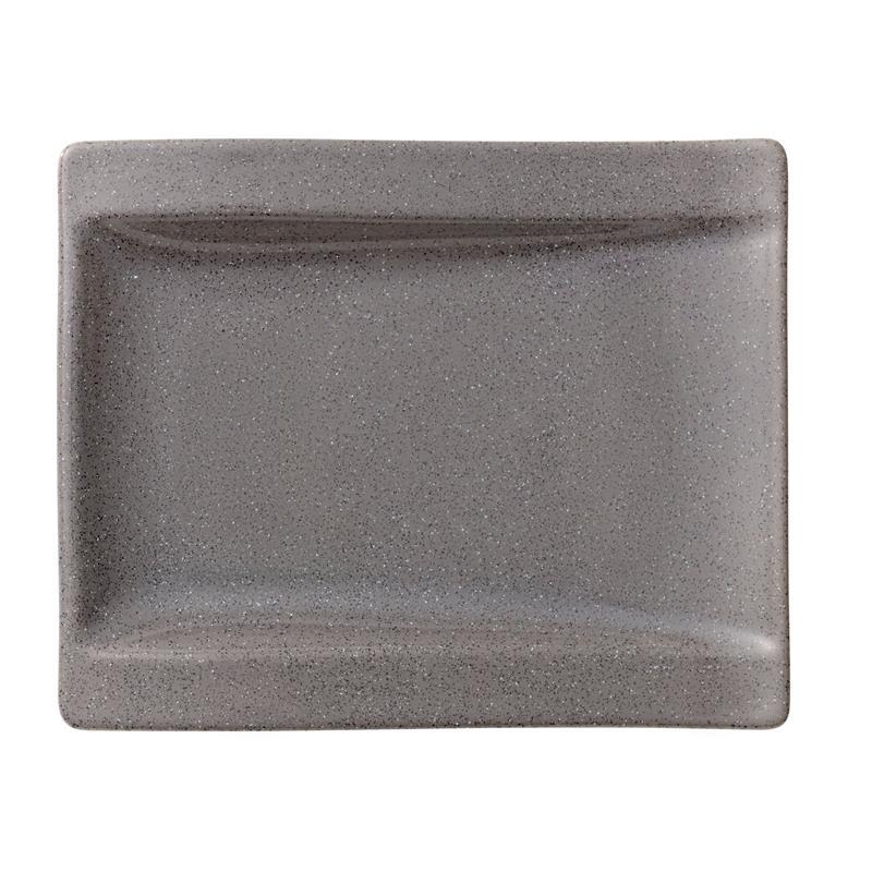 neu v b new wave stone brotteller 18x15 cm. Black Bedroom Furniture Sets. Home Design Ideas