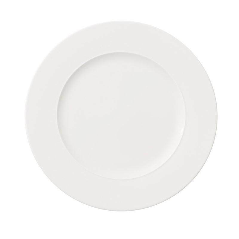 V&B La Classica Nuova Frühstücksteller 22 cm Teller flach