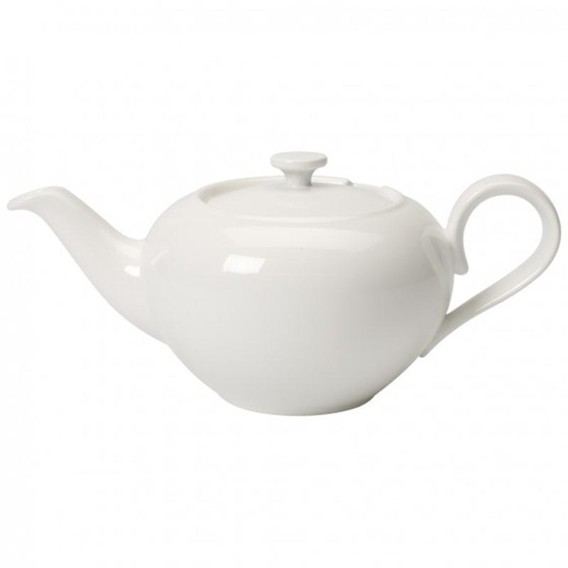V&B Royal Teekanne 0,4 ltr.