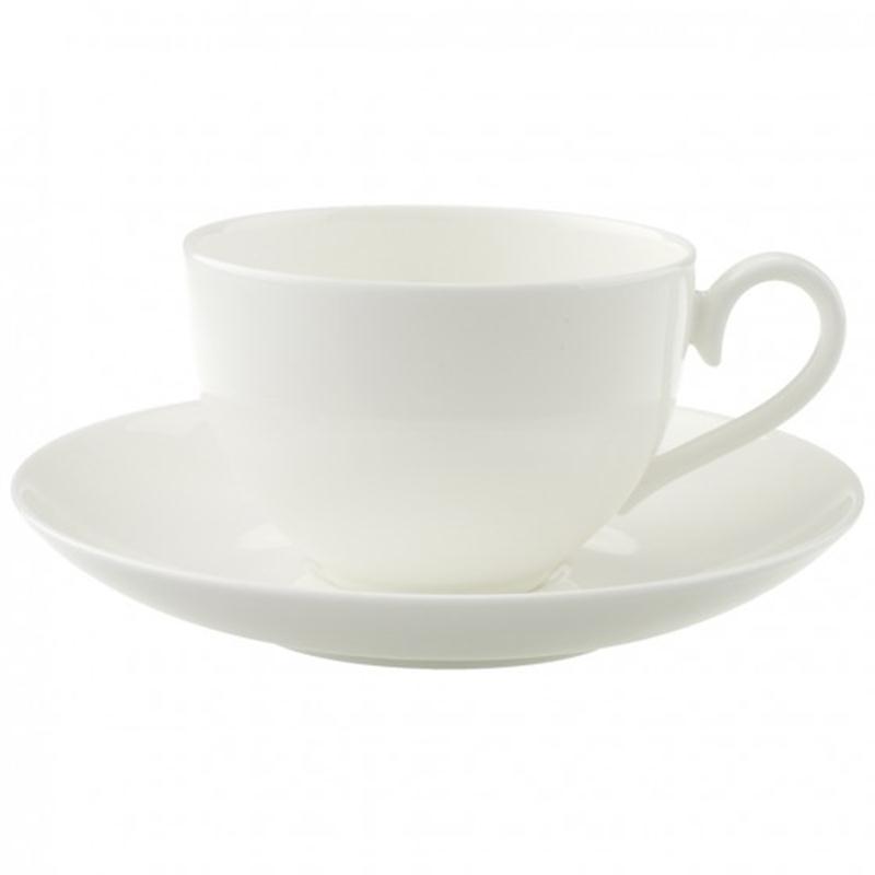 V&B Royal Kaffeetasse 2 tlg.