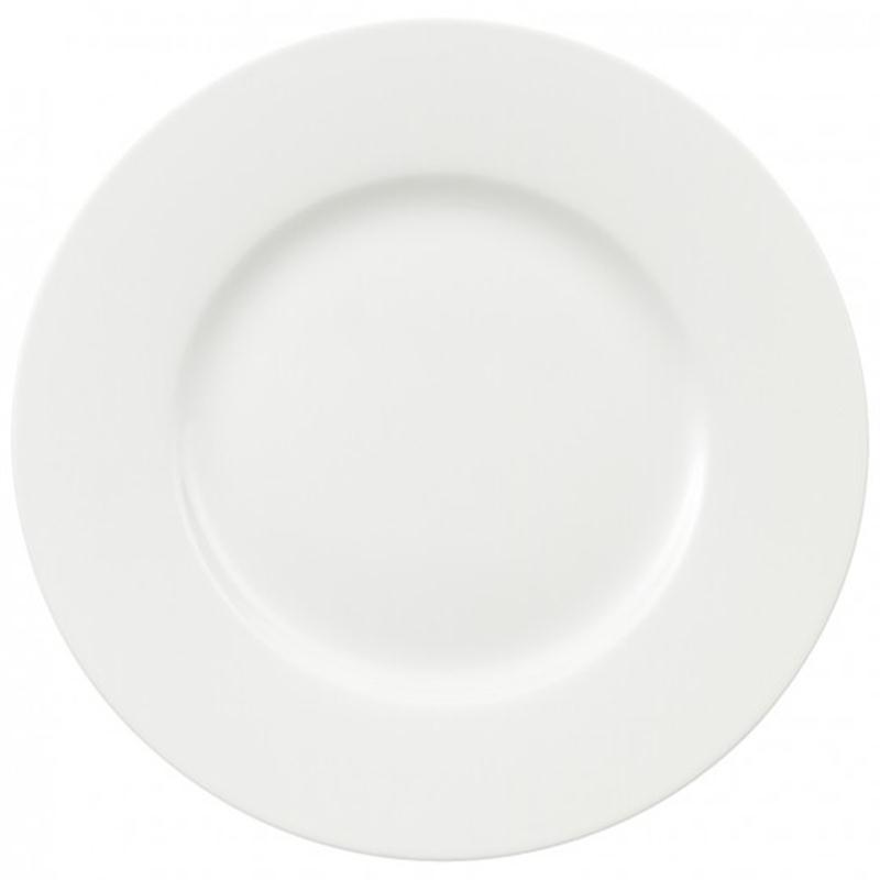 V&B Royal Frühstücksteller 22 cm