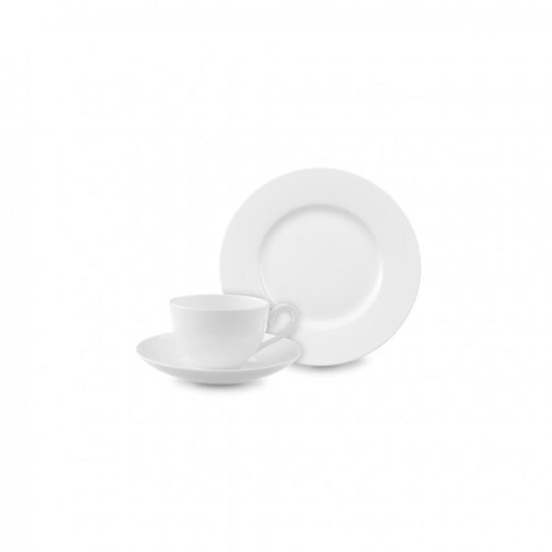 V&B Royal Kaffee-Set 18 tlg.