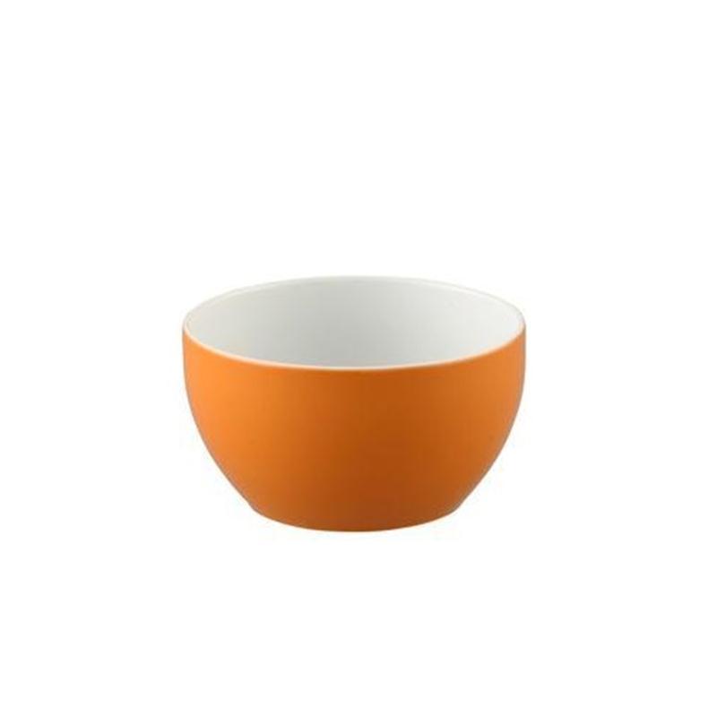 Thomas Sunny Day Zuckerschale Orange