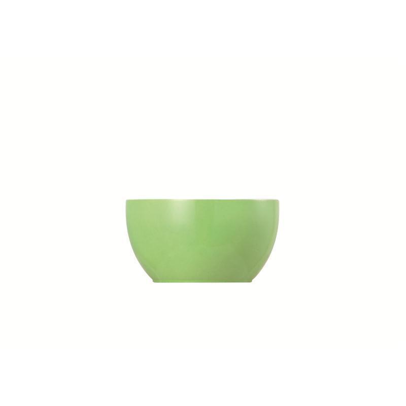 Thomas Sunny Day Apple Green Zuckerschale 6 P.