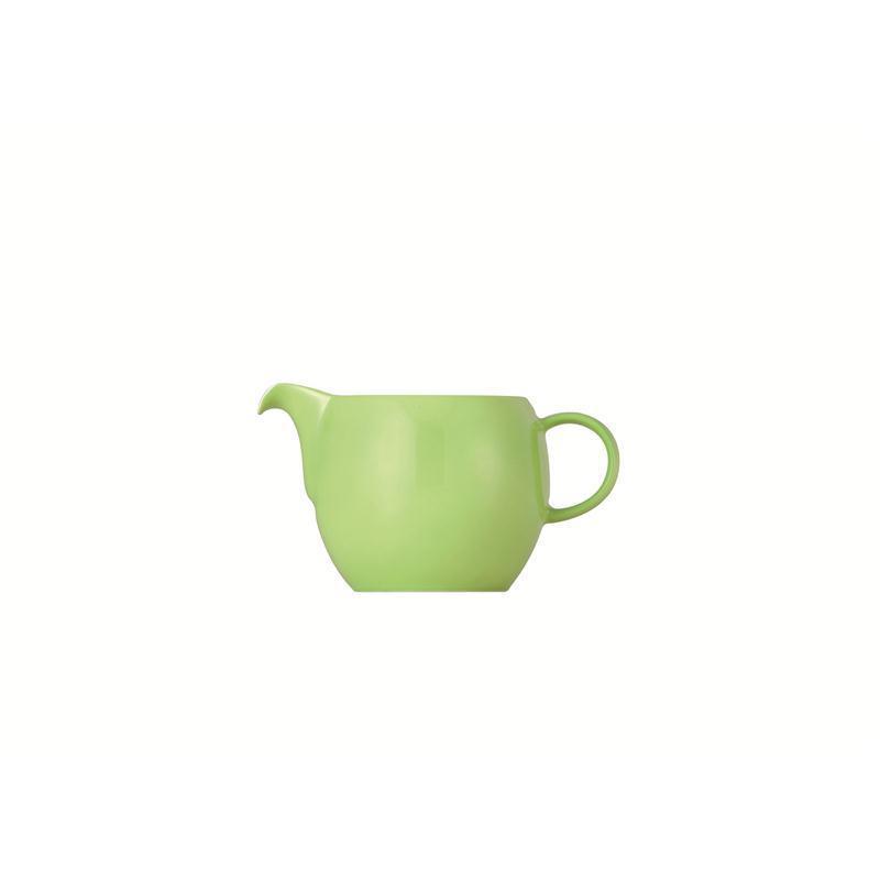 Thomas Sunny Day Apple Green Milchkännchen 6 P.