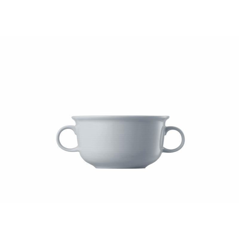 Thomas Trend Weiss Bouillonobertasse 0,33 Liter