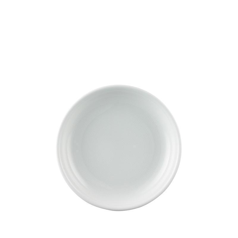 Thomas Trend Weiss Salatteller tief 19cm