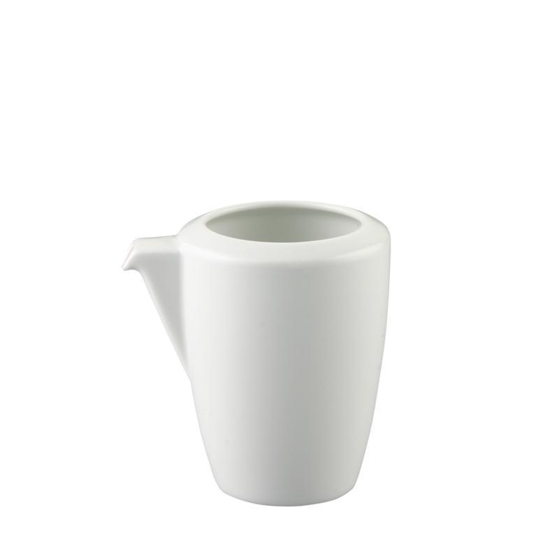 Thomas Porzellan Vario Pure Gießer Milchkännchen