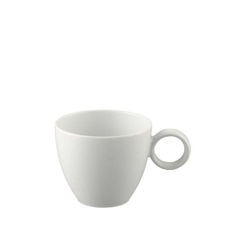 Thomas Vario Pure Kaffeeobertasse Obertasse