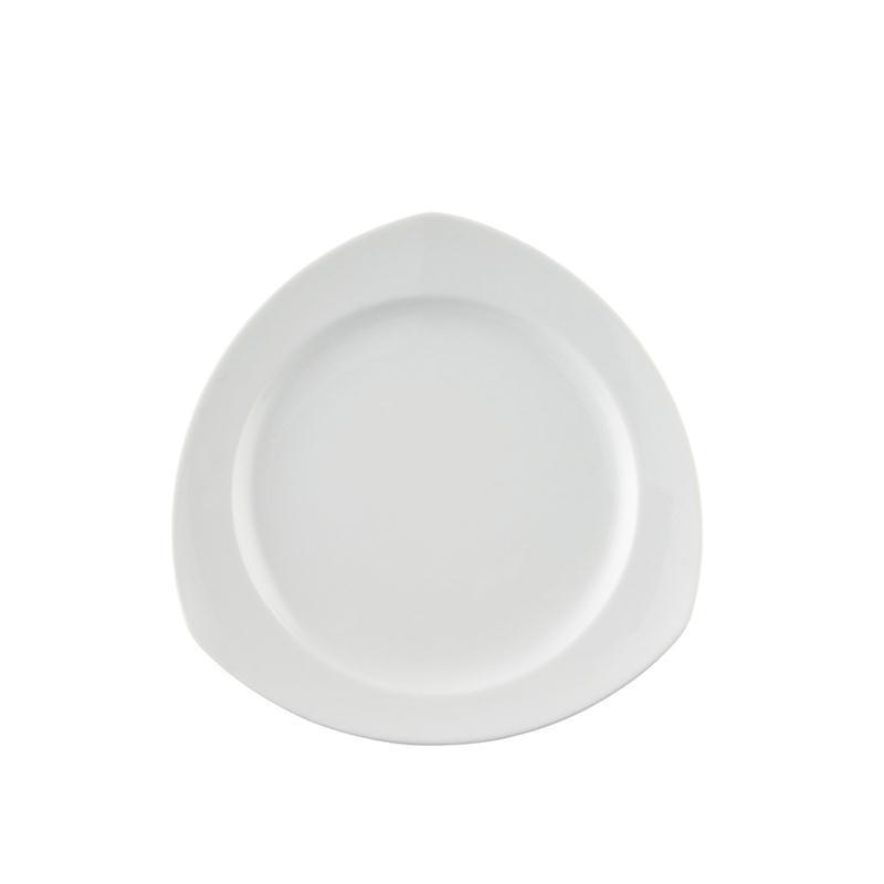 Thomas Porzellan Vario Pure Frühstücksteller 22