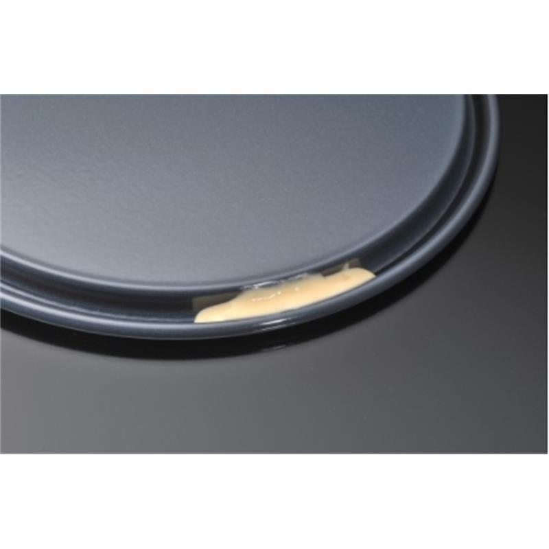 KAISER La Forme Plus SPRINGFORM 26 cm SafeClicK mit Tortenplatte