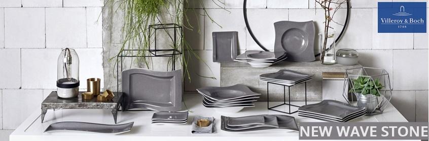 markenpreiswert. Black Bedroom Furniture Sets. Home Design Ideas
